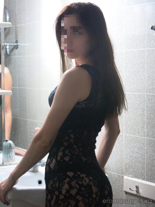 Объявление работа для девушек москва ivan tsupka