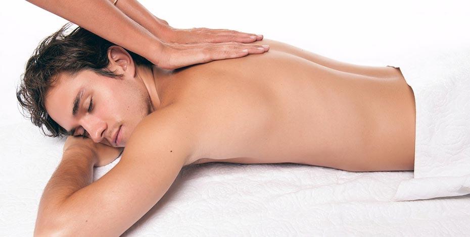 Интим массаж недорого краснодар, порно с волосатыми