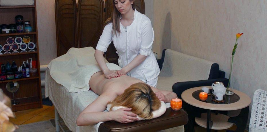 ташкент массаж интимный