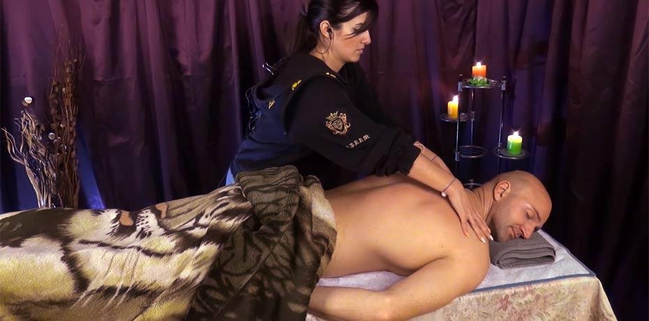 интим массаж в городе смоленске - 11